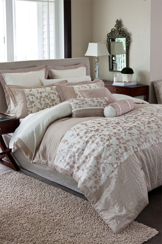 nice set  on the wishlist   feminine bedroom cool