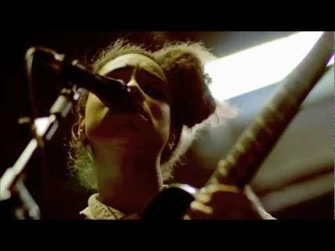 Lianne La Havas | Is Your Love Big Enough? (Official Video)
