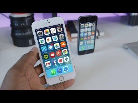 Die besten iOS-Apps des Jahres 2014 [nach Downloads] - https://apfeleimer.de/2014/12/die-besten-ios-apps-des-jahres-2014-nach-downloads - Nur noch wenige Tage, dann ist 2014 Geschichte, was natürlich die Möglichkeit gibt, diverse Rückblicke zu tätigen – zum Beispiel hat sich Apple dazu entschlossen, die beliebtesten bzw. besten iOS-Apps des Jahres 2014 vorzustellen. Dabei handelt es sich aber nicht um Kriterien wie den höchsten Ums...