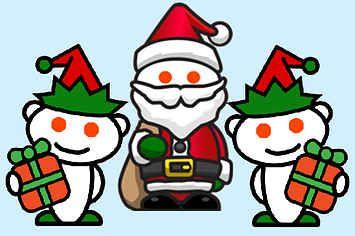 Christmas Gift Ideas Reddit Christmas Movies Ranked Christmas Stocking Stuffers Family Christmas Christmas Stockings