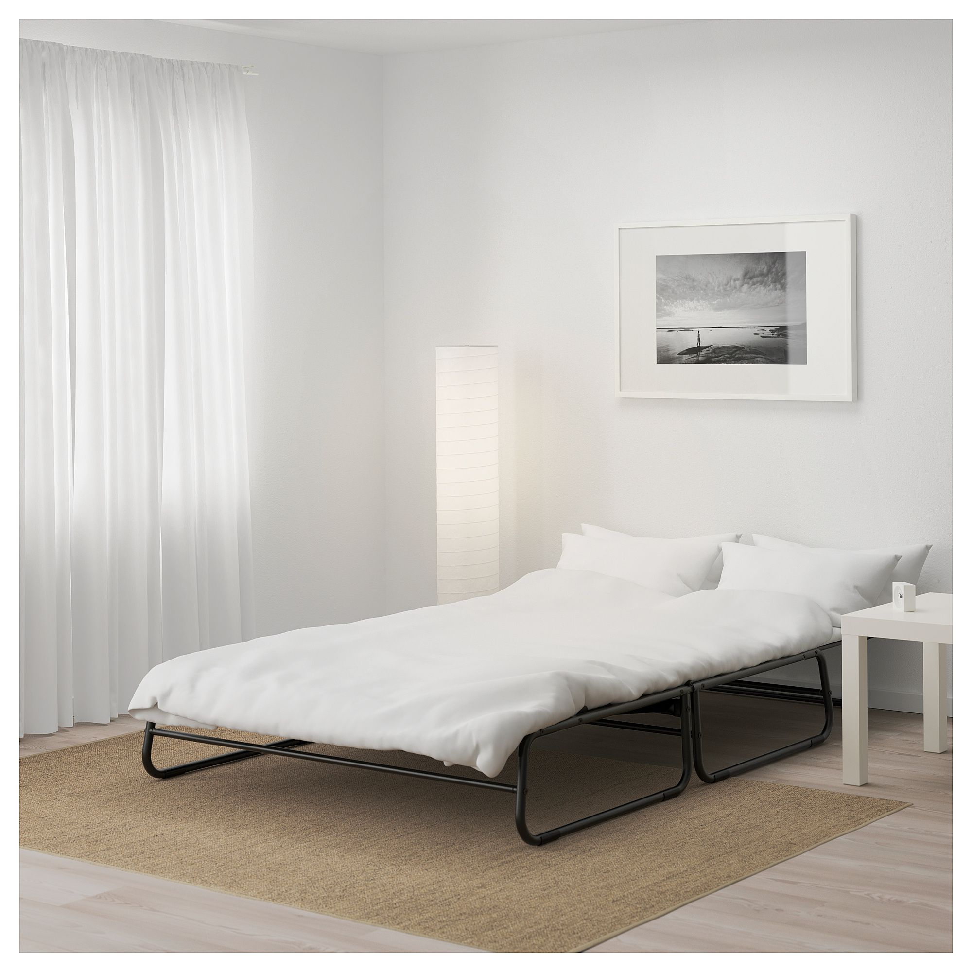 Furniture And Home Furnishings Affordable Sofa Bed Sofa Bed