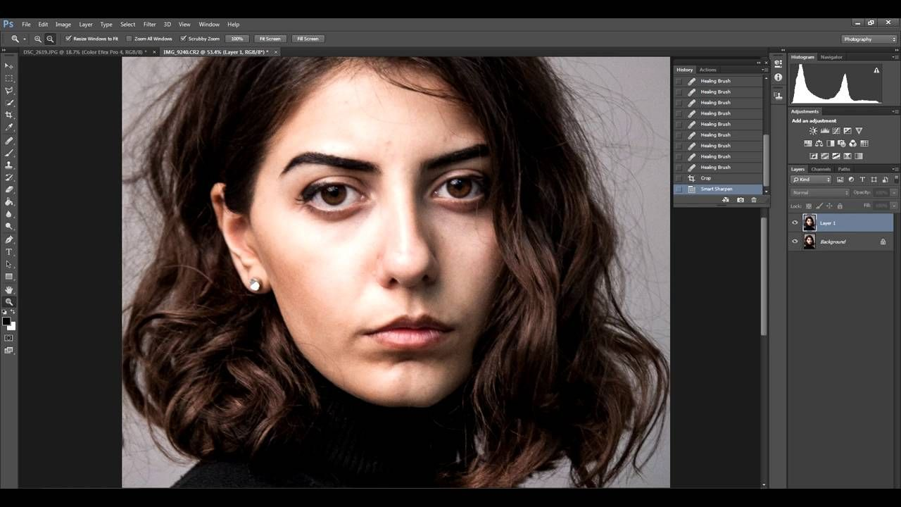 adobe photoshop cs6 tutorials for beginners | photoshop | pinterest