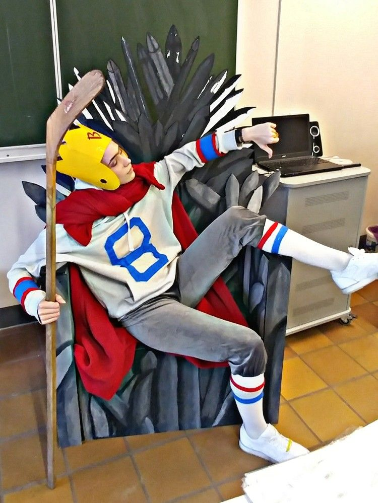 King bob costume & King bob costume | King Bob Costume | Pinterest | Bobs and Costumes