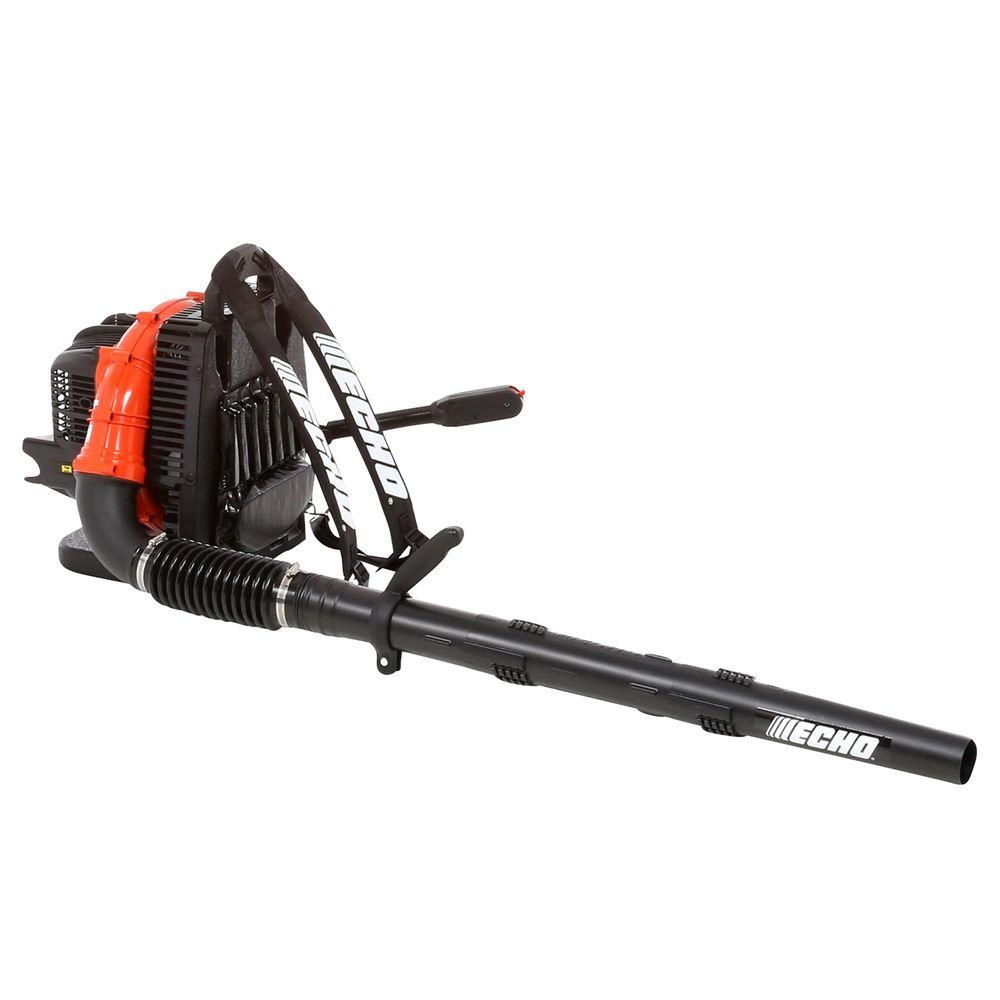 Pin On Good Quality Leaf Blowers For Cheap