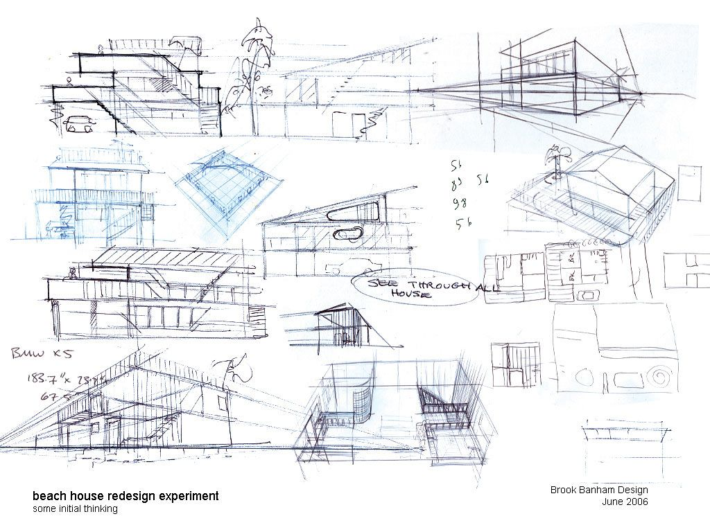 Home Design Sketch Automotive Industrial Product And Footwear Design Sketches By