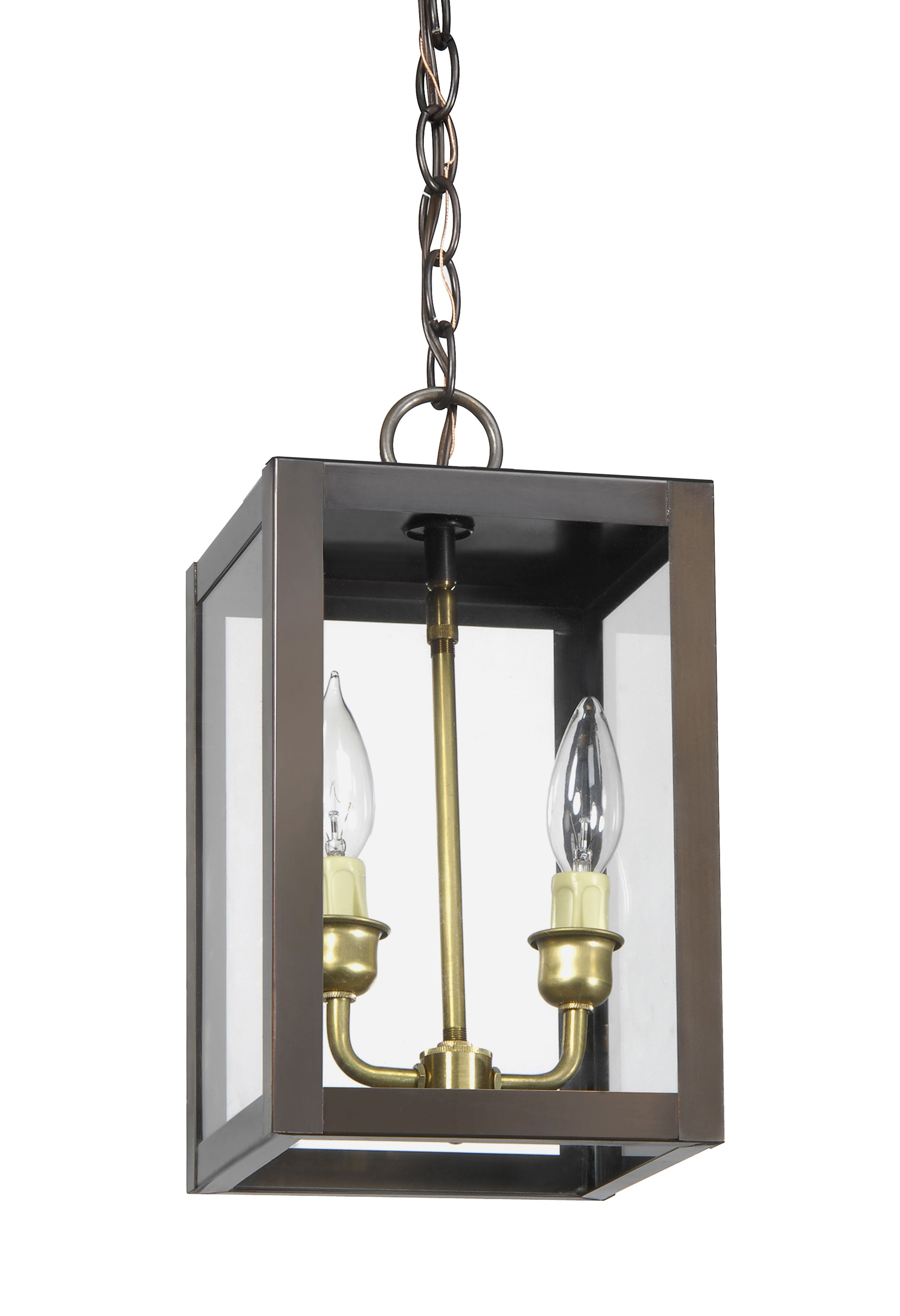 This collection is one of our more modern designs this gas lantern hanging light copper lantern gas and electric light arubaitofo Images