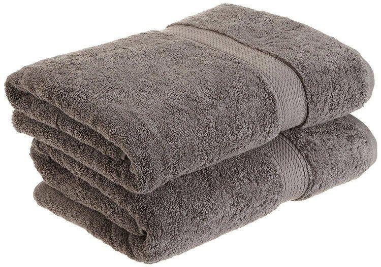 The 7 Best Bath Towels To Buy In 2017 Bestbathdesigns Best Bath