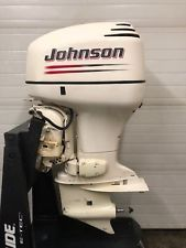 How to Winterize a Johnson Outboard Motor | Outboard Motors