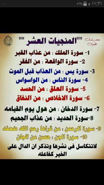 Coran Pour Realiser Tes Besoins Islam Facts Islam Beliefs Islam Hadith