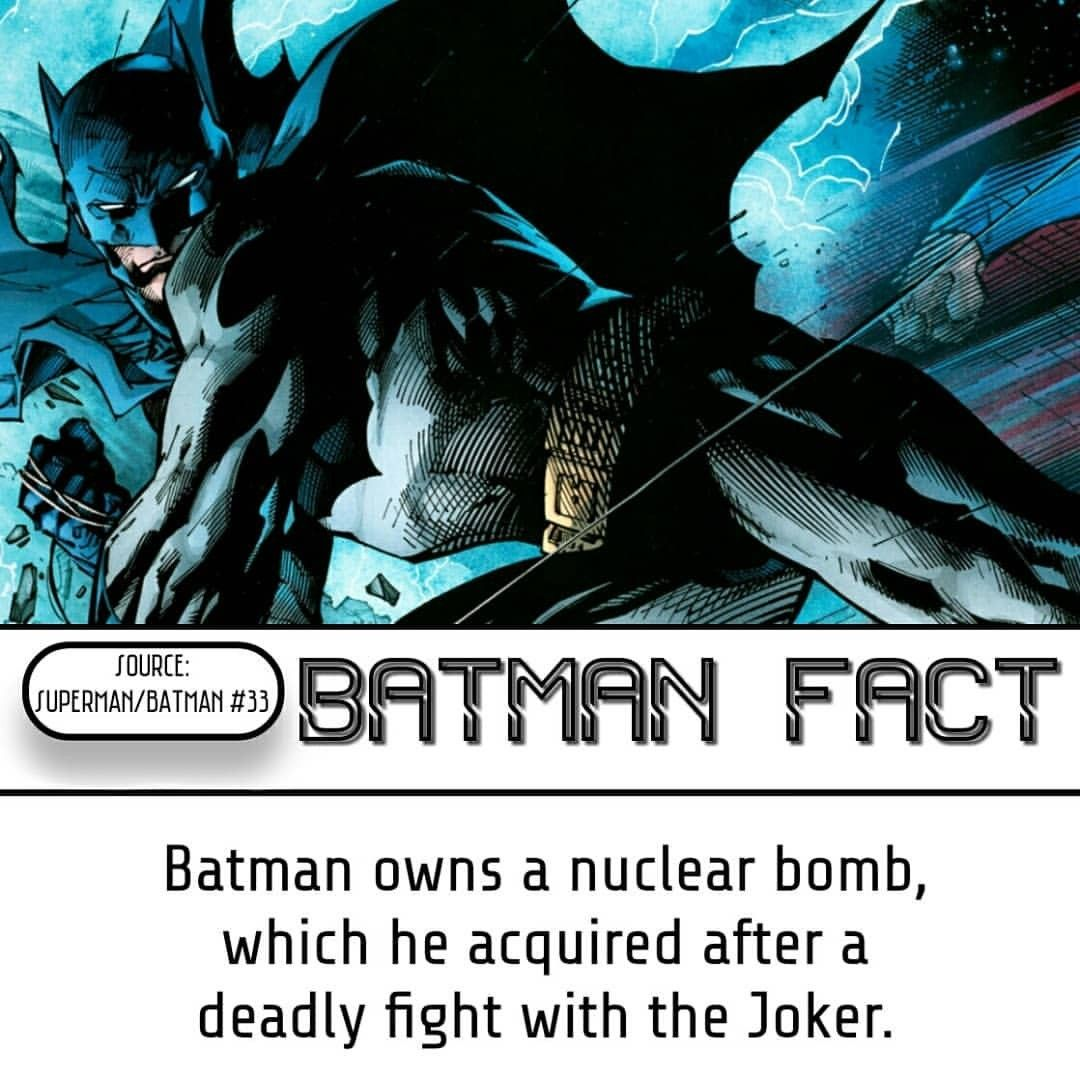 Pin By Lily Rose On Geek Batman Facts Superhero Facts Marvel Dc Comics