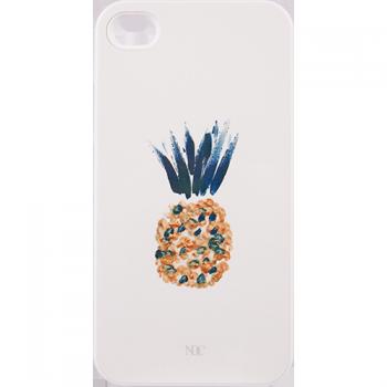 Sininen ananas