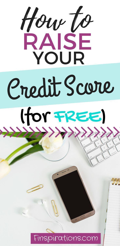 5xx error improve credit score credit score credit