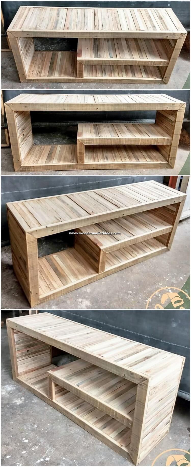 What Can We Build With Old Pallets Meubles De Patio Palette Bricolage Bois Projets En Bois De Palette