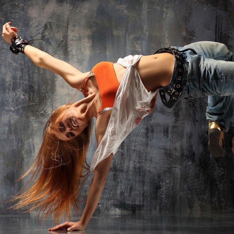 30 hd conceptual ipad wallpapers dance wallpaper dance