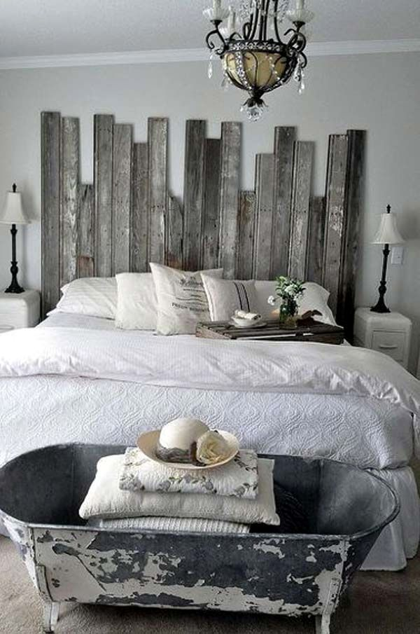 10 awesome crate style bedroom furniture ideas for you to