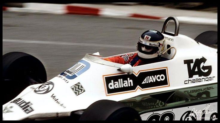 f1 Carlos Reutemann-Mónaco-1980