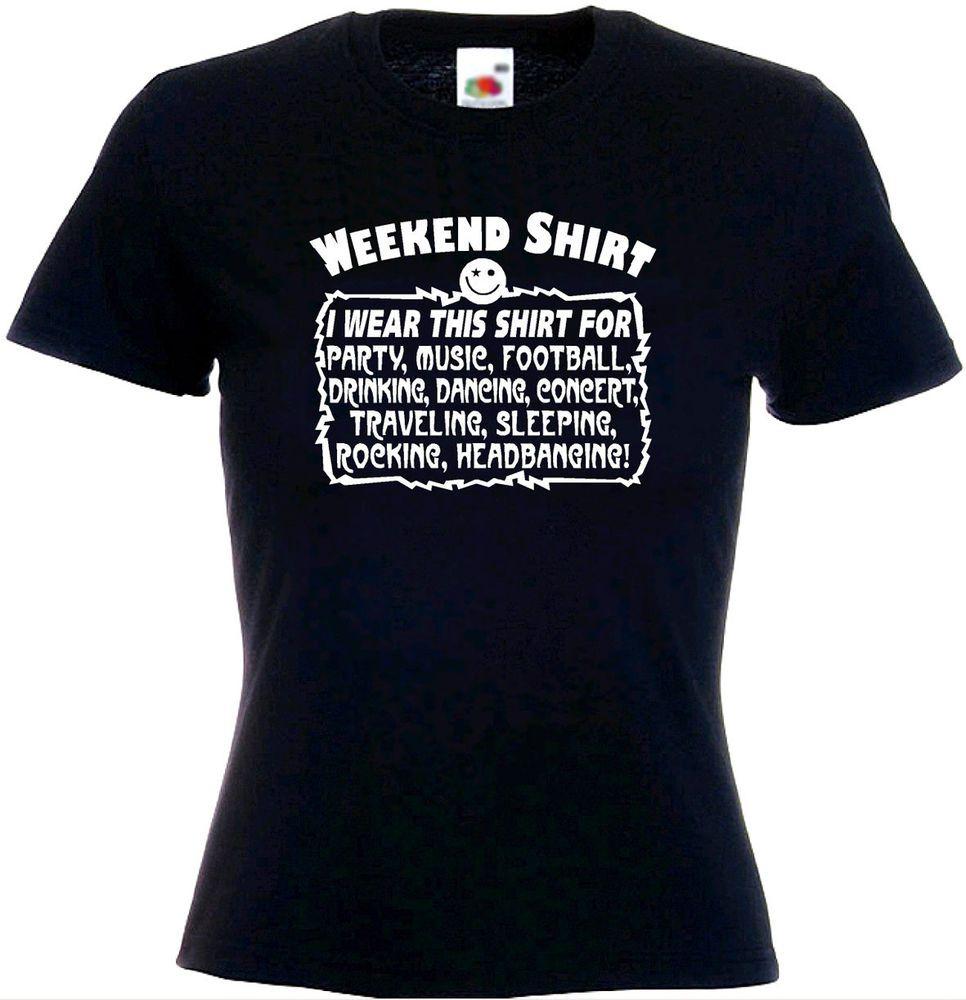 Pin Auf Shirts Poloshirts Sweater
