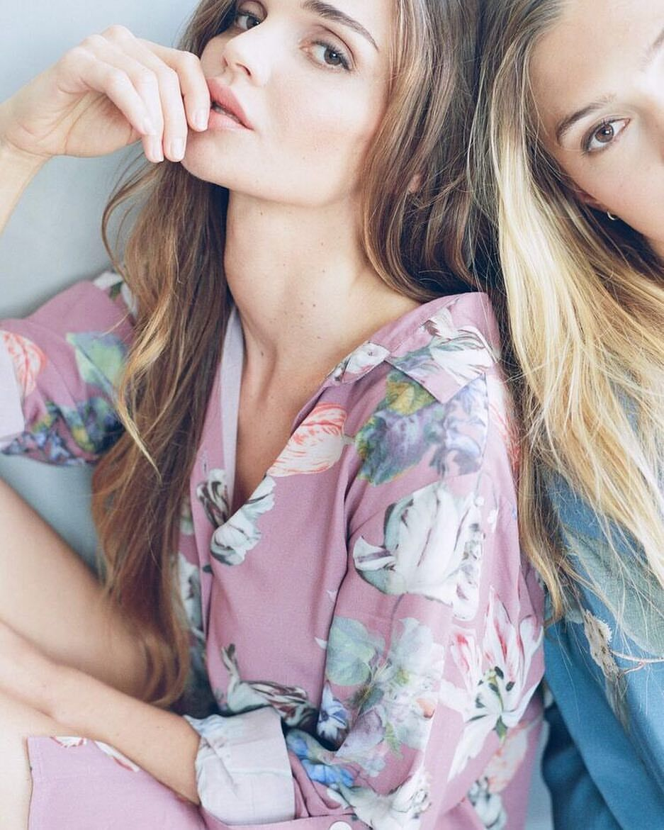 Shirts rompers robes ideas retro vintage boho fall summer