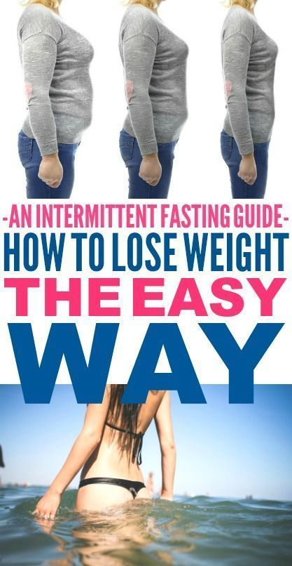 Tips and tricks for fast weight loss #looseweight  | best way to lose a lot of weight fast#weightlos...