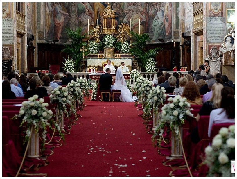 Catholic church wedding decorationsg 816616 pixels vjencanje catholic church wedding decorationsg 816616 pixels junglespirit