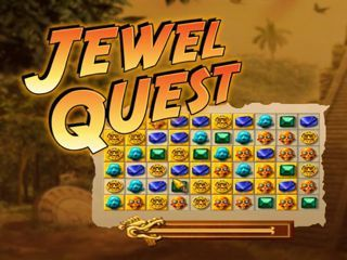 yahoo games bridge free online card uk