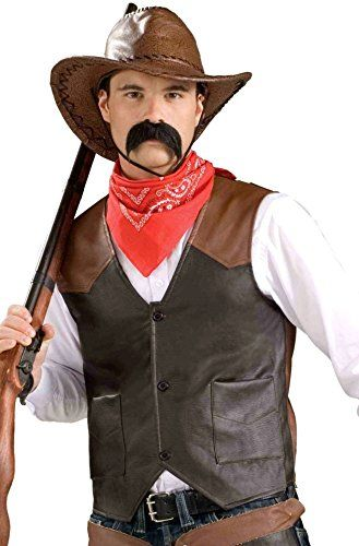 Forum Cowboy Vest Want To Know More Click On The Image
