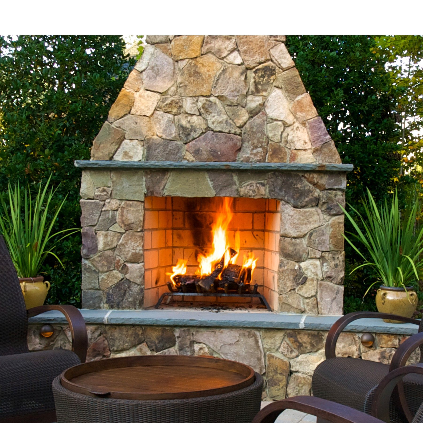 Fire Pit Hood Chimney Lovely 100 Outdoor Fire Pit Chimney Hood