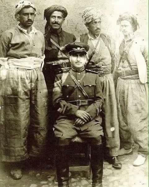 Pin By Yasa Hasanpour On History Of Kurdestan: Pin By Kuvan Huseen On سلاو