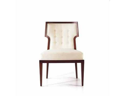 Bolier Atelier Dining Chair Design Dining Chairs