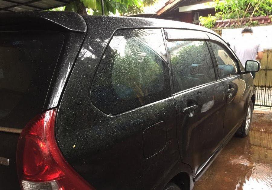 Gambar Mobil Avanza Di Depan Rumah Http Bit Ly 2zyvgyt Pemandangan Pemandangan Indah Pemandangan Alam Gambar Mobil Kota Makassar