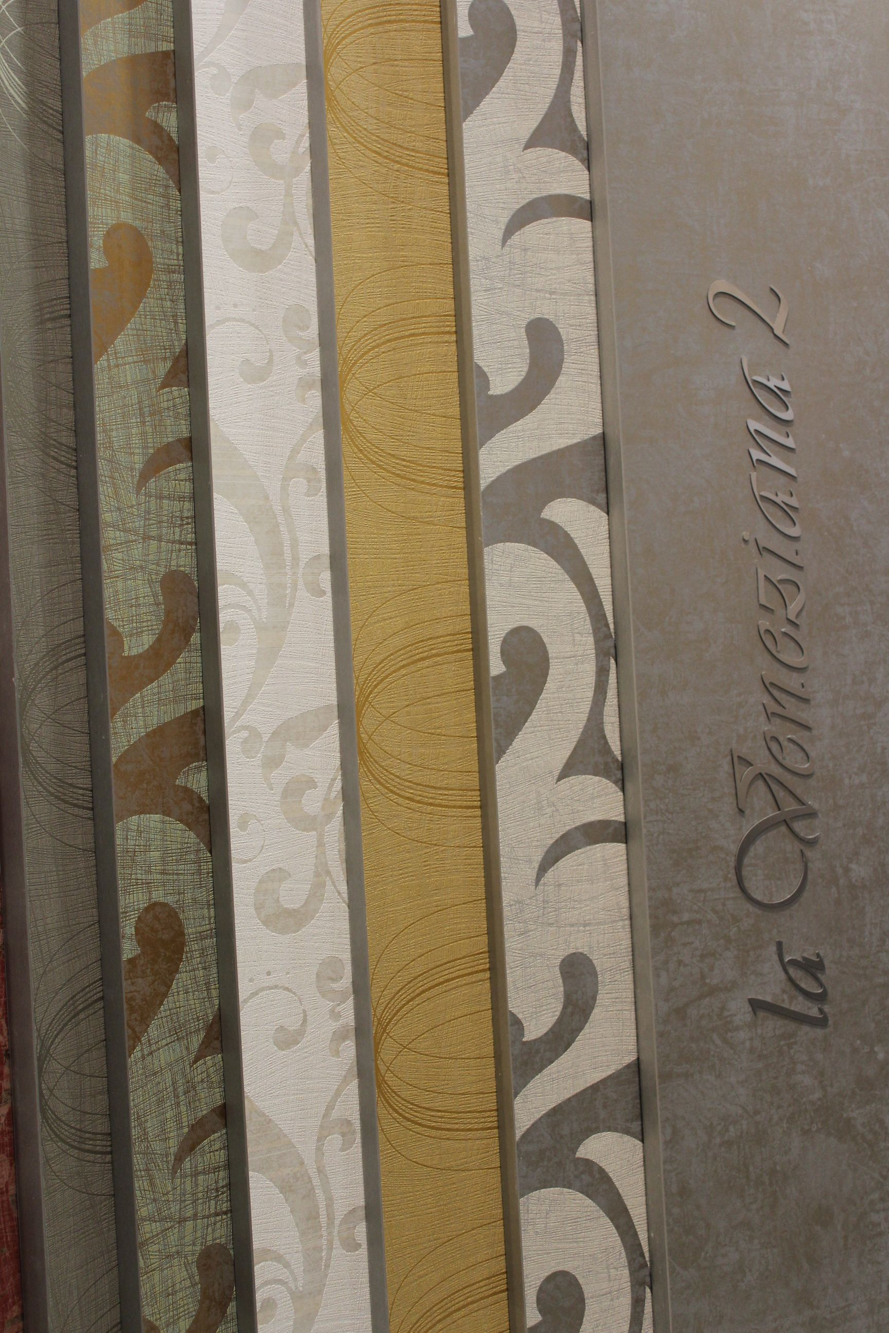 Teppiche Marburg Marburg Wallcoverings Hall 3 1 Booth D31 Exhibitors