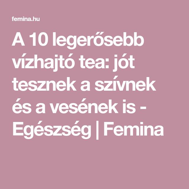 zsírégetők jót tesznek az egészségnek)