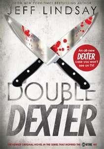 Dexter book 6