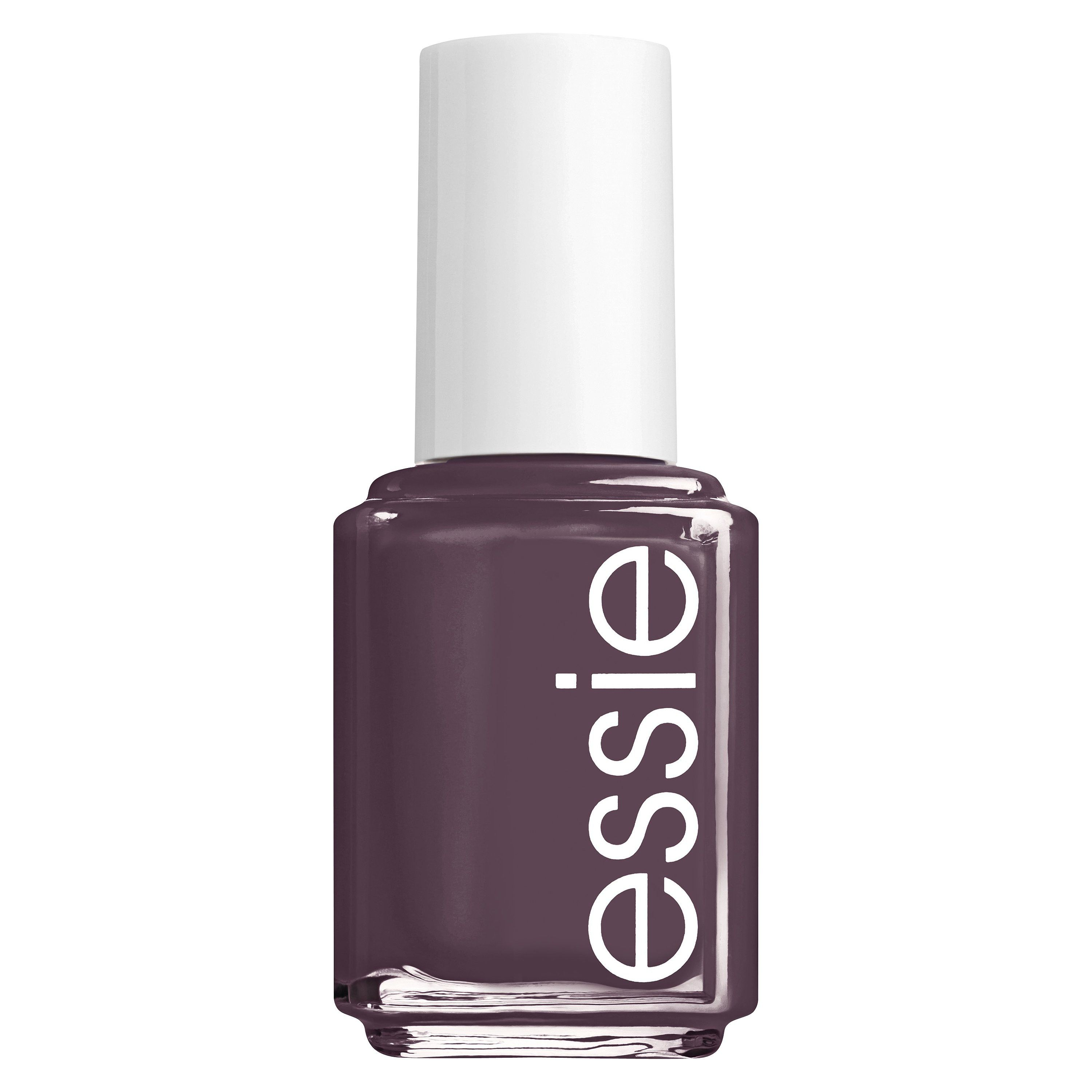 essie® Nail Color - Smokin\' Hot : Target | Glamour | Pinterest