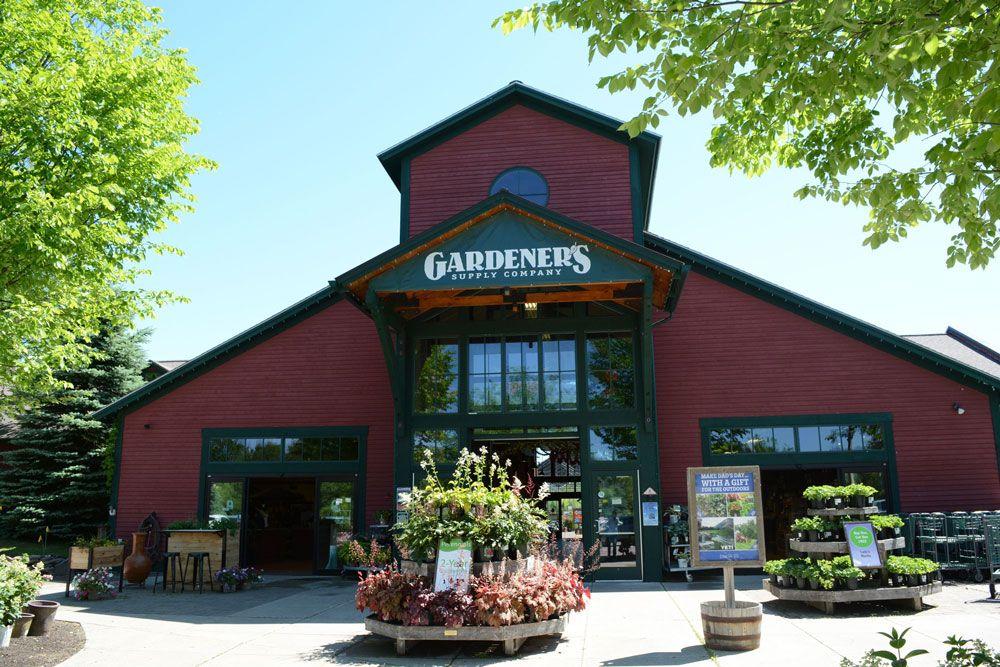 9b7ad0989ee66eea7476e4e4c688528d - Gardener's Supply Williston Garden Center