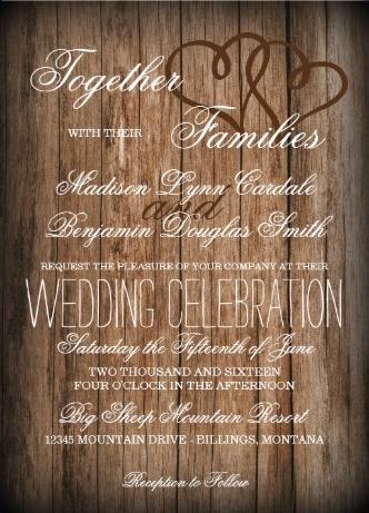 Discount Bridal Shower Decorations