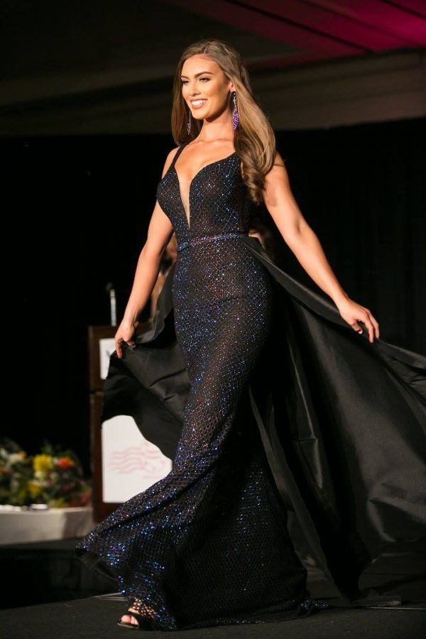 prom dresses usa 2018