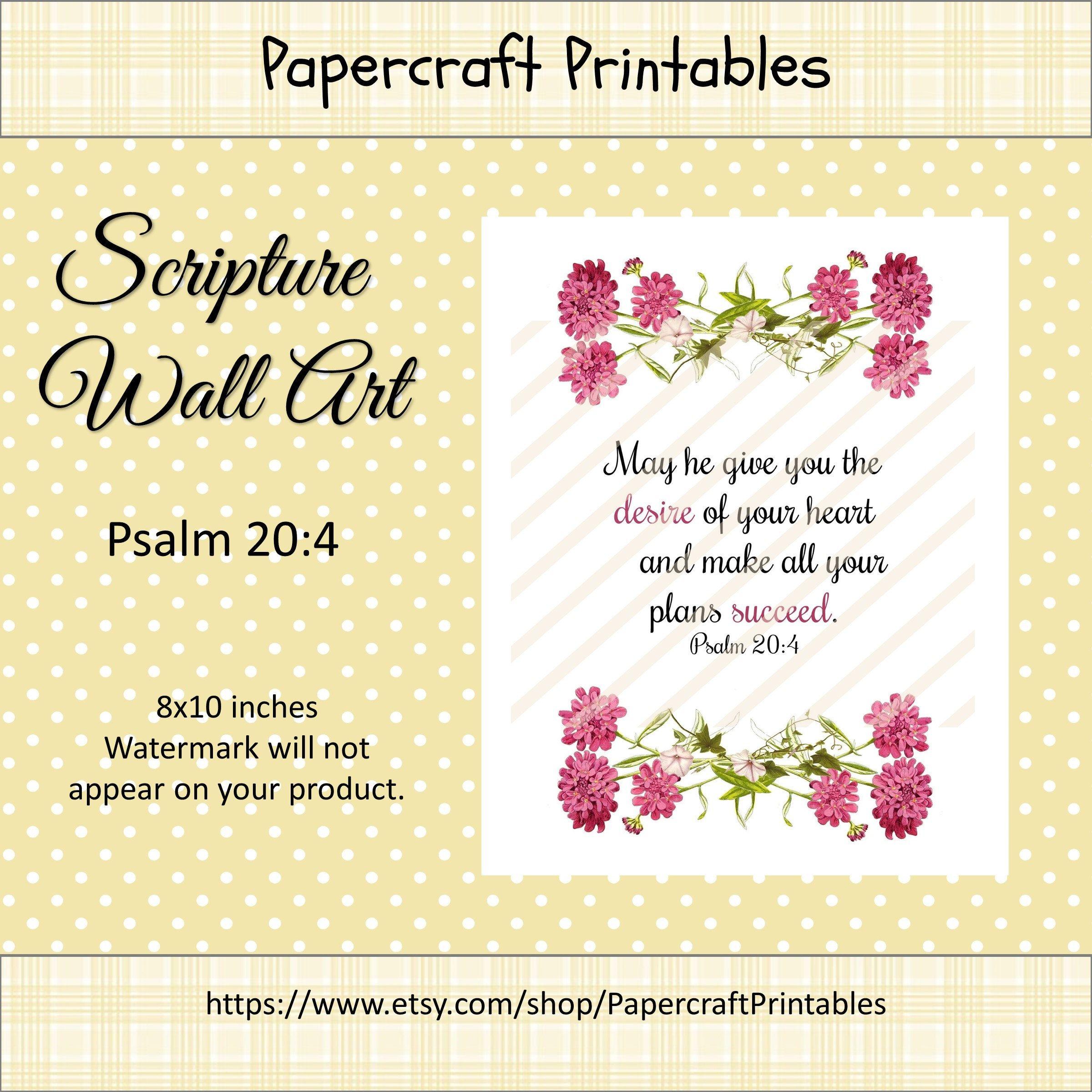 Exelent Bible Wall Art Images - Art & Wall Decor - hecatalog.info