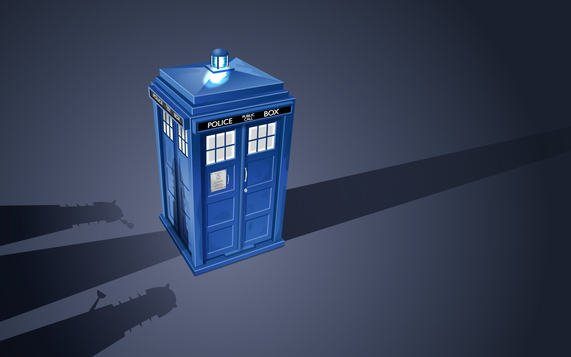 tardis wallpapers android group a· doctor who