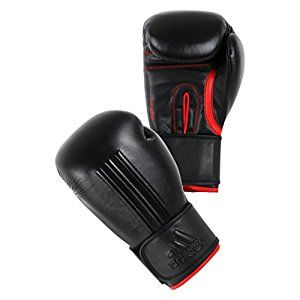 best prices official biggest discount Adidas Energy 300 Boxing Gloves: Amazon.co.uk: Sports ...
