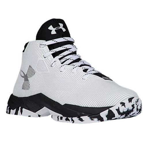 Under Armour Curry 2.5 - Boys  Grade School at Kids Foot Locker ... 37bbdfa41a