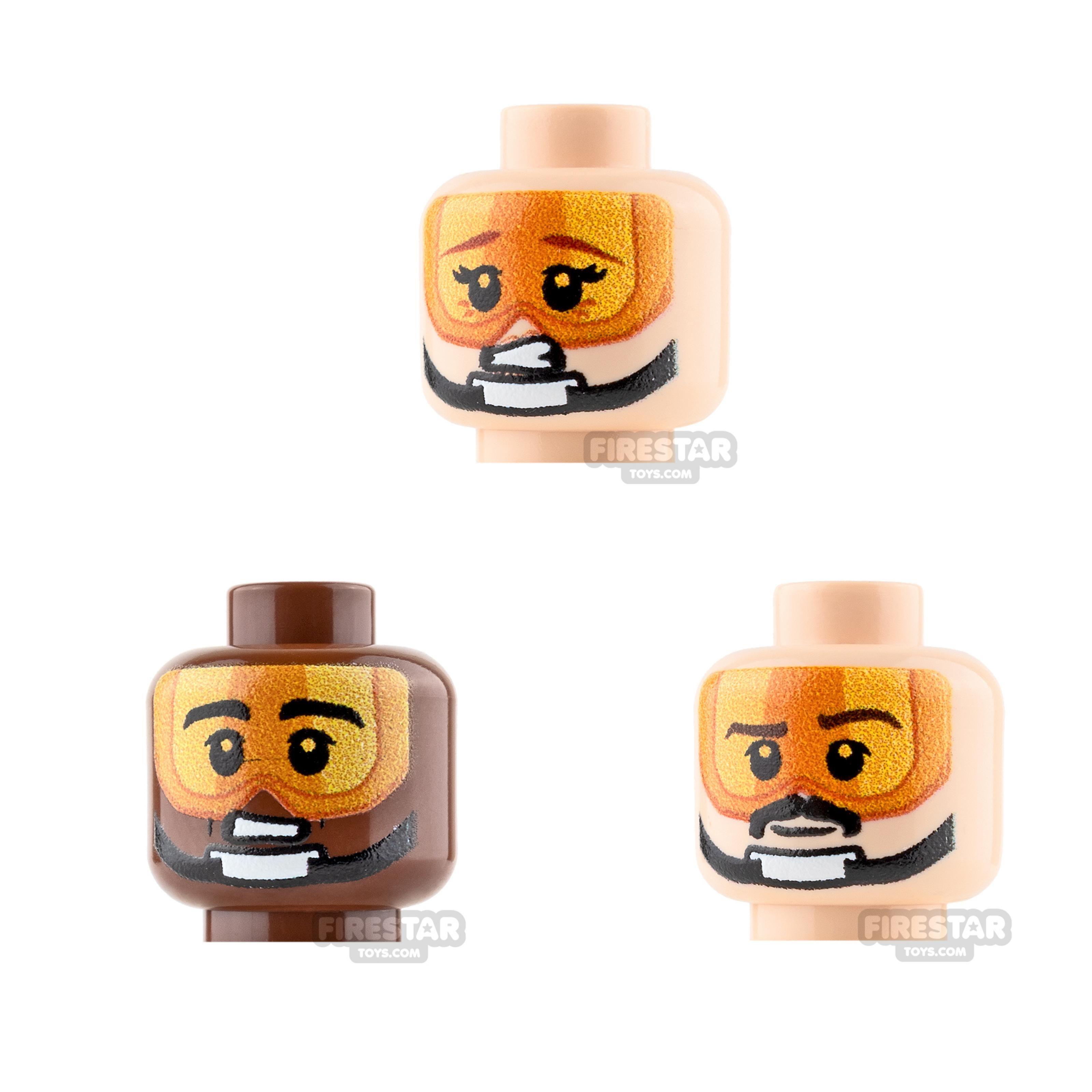 307483e1b32 LEGO Minifigures | LEGO Star Wars | LEGO Shop | LEGO Ninjago. New custom ...