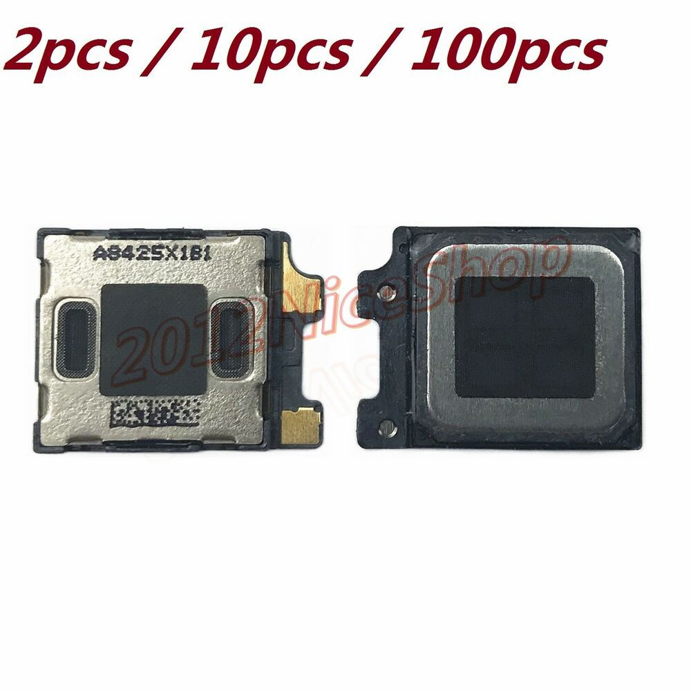Ear Speaker for Samsung Galaxy S4 with Glue Card
