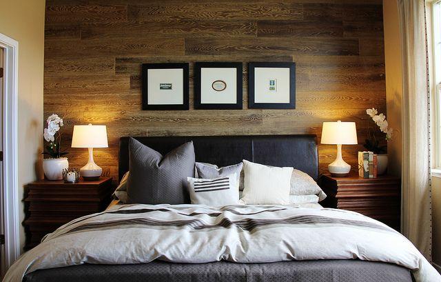 Plan 2 Master Home Home Bedroom Home Decor