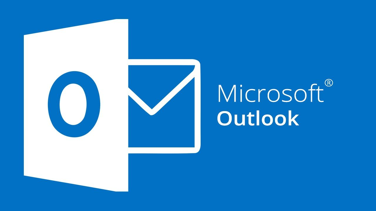 Outlook Sign In Www Outloook Com Microsoft Outlook Outlook Email Microsoft Microsoft office outlook email login
