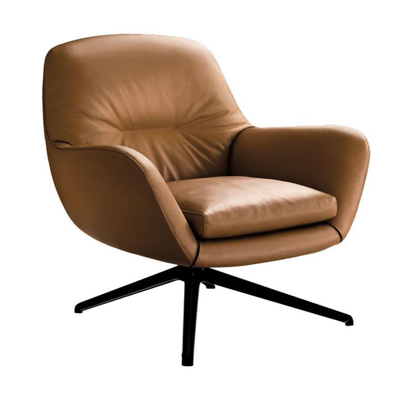 Best Minotti Jensen Armchair Style Jensen Modern Armchairs 400 x 300
