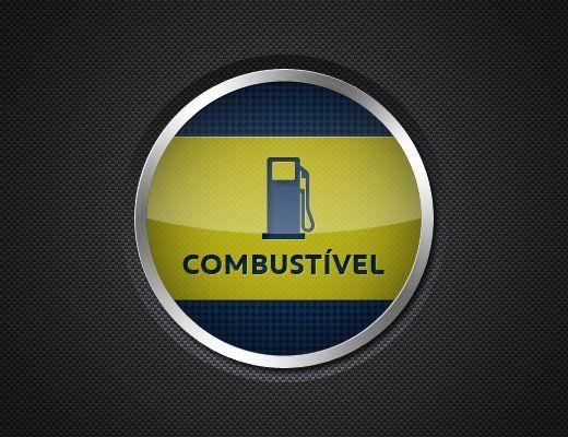 Manter a medida da roda e pneu, a dimensão do escapamento e a altura do veículo em relação ao solo nas medidas originais de fábrica ajuda a economizar combustível.