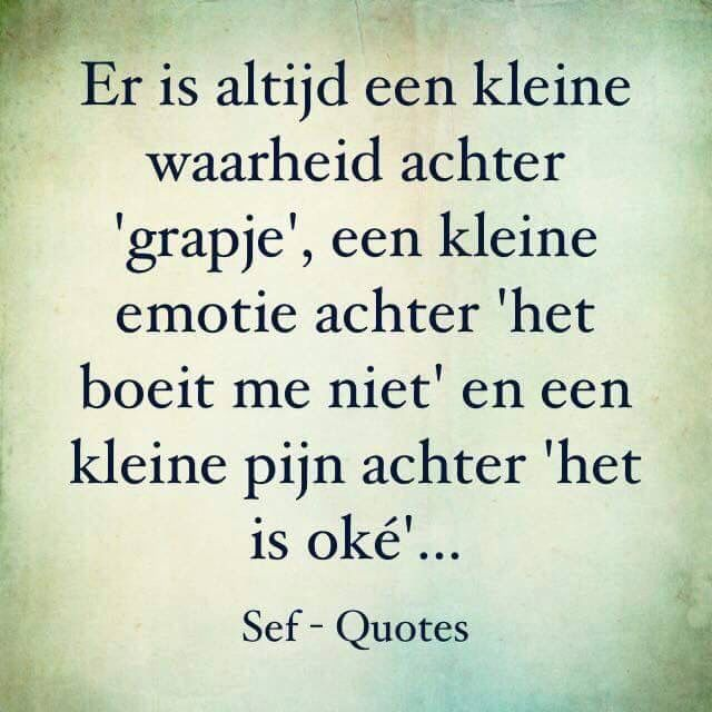 Citaten Waarheid : Waarheid levens citaten pinterest qoutes dutch