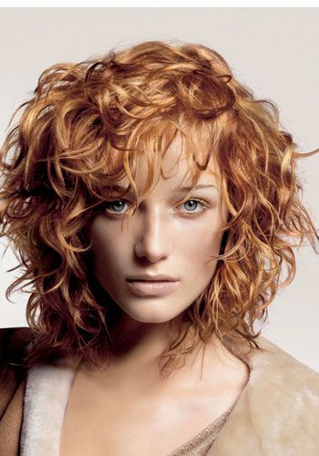 50 Best Hairstyles For Square Faces Rounding The Angles Curly Hair Styles Naturally Curly Hair Styles Short Curly Haircuts