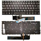 New Lenovo Yoga 530 14ikb 530 14arr Keyboard Uk Layout Backlit Sn20q40839 Pd4sb Lenovo Yoga Keyboard Lenovo